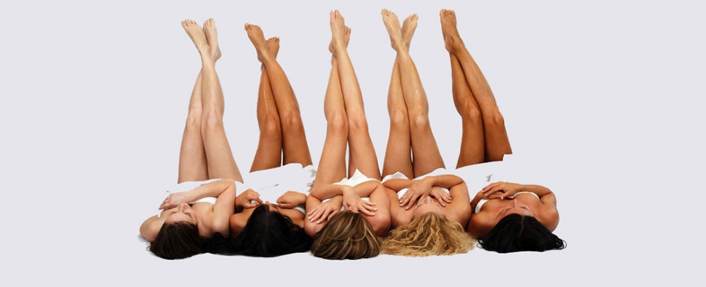 hair removal, waxing, beauty salon in Westhill, Aberdeenshire