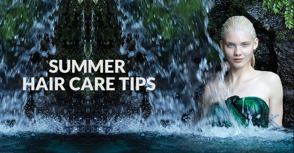 Summer-Hair-Care-Tips-from-west-with-style-hair-salon-Aberdeenshire