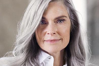 uk older women