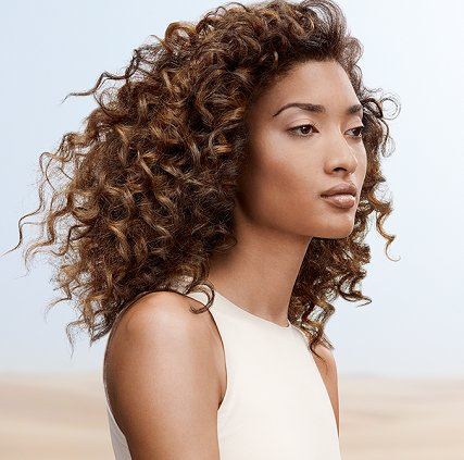 Introducing Wella's Purest Ever Hair Colour