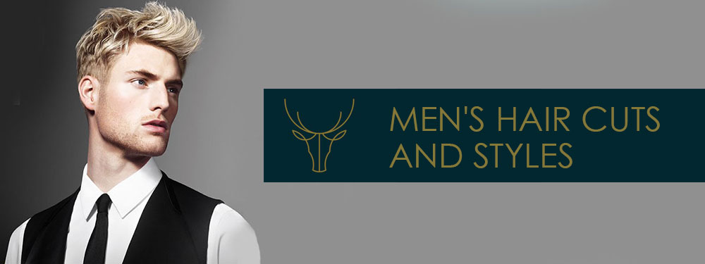 Men's-Hair-Cuts-and-Styles