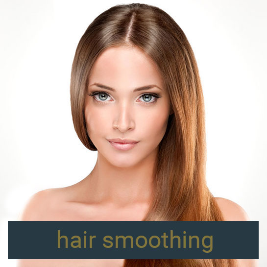 Goldwell Kerasilk Hair Smoothing Westhill Aberdeenshire Hair Salon