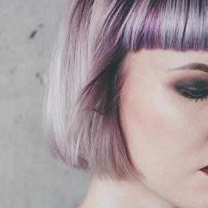 New Year New Looks from west with style hair salon in Westhill