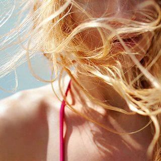 Solar Sun Protection Offer