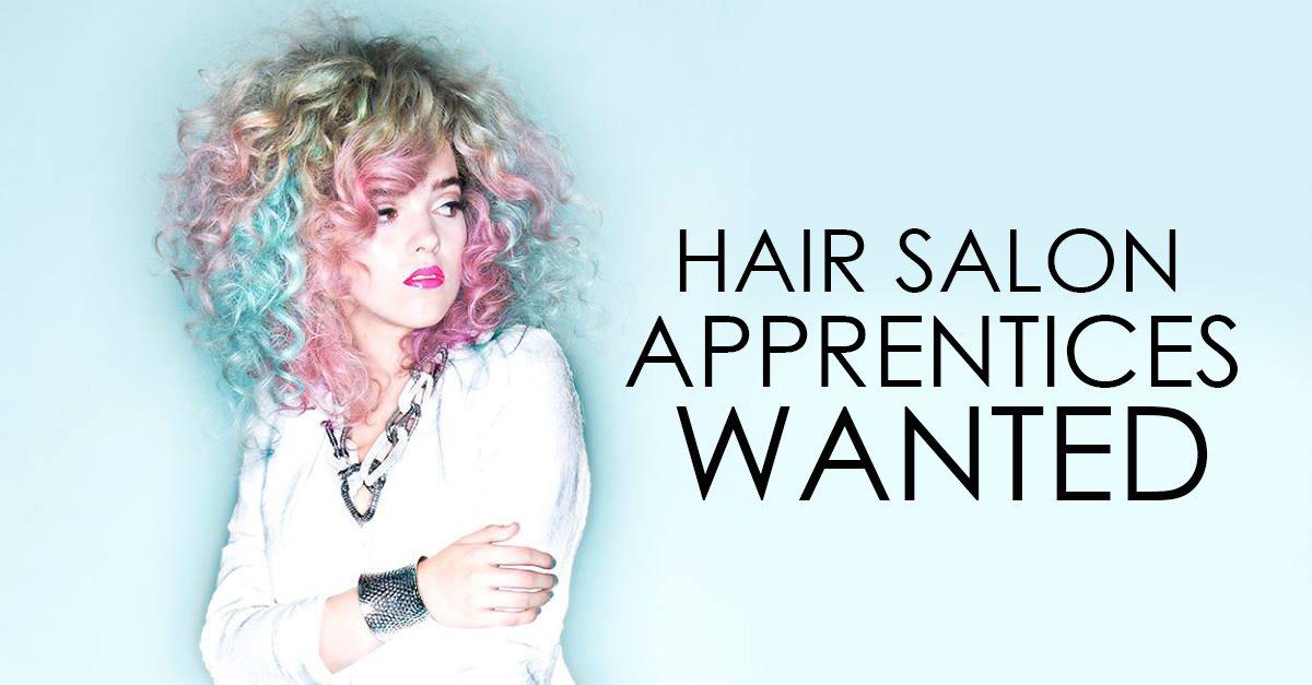 HAIR-SALON-APPRENTICES-WANTED-TOP-ABERDEENSHIRE-HAIR-SALON