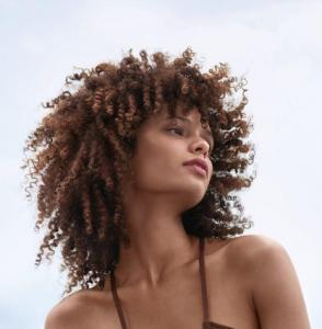 Natural Hair Colour Trend top Aberdeenshire hair salon