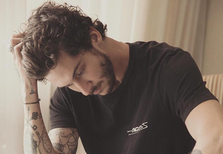 Sebastian Professional SEBMAN MatthiasDandois d