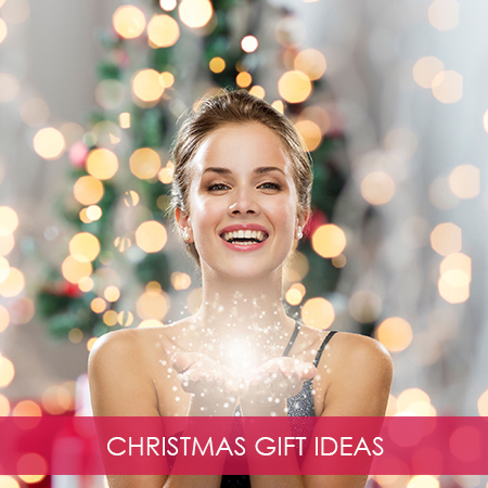 Hair Care Gift Sets for Christmas 2019