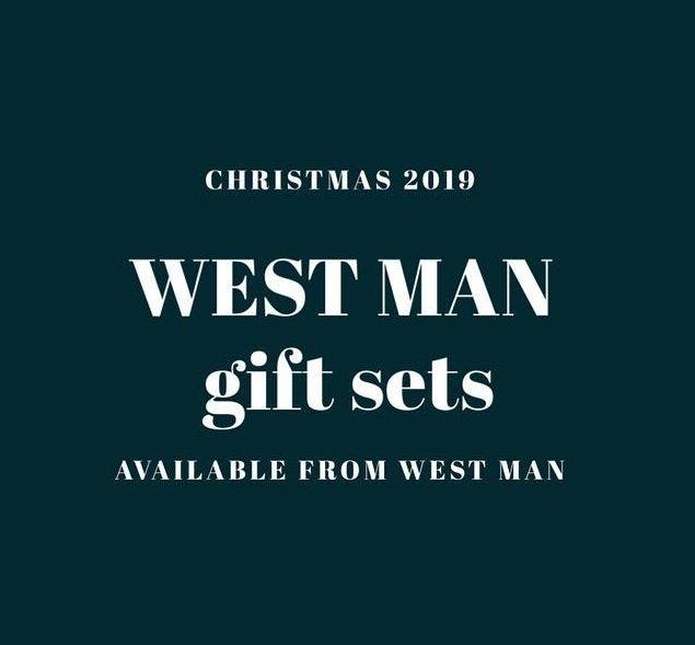 Christmas 2019 Gift Ideas for Men