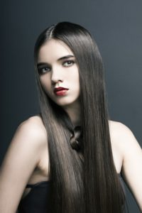 Affordable Professional Hair Smoothing Westhill Aberdeen hairdressers