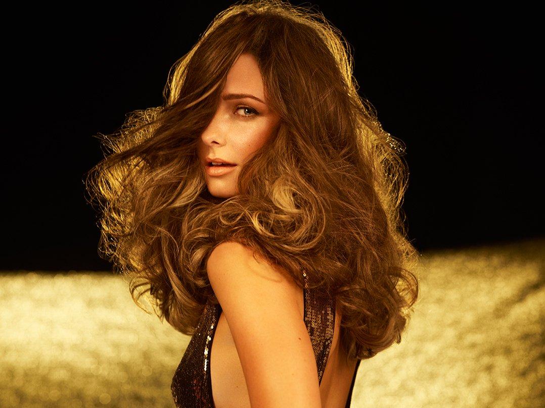 Hair Extensions Westhill Aberdeen