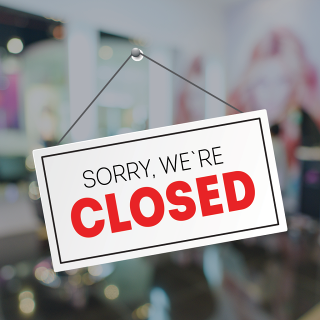 sorry were closed 03 1024x1024 1 1024x1024 1