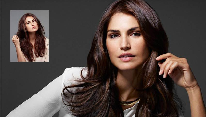 Banish Frizz with Best Hair Smoothing Services Westhill hair salon