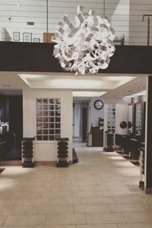5 Ways to Support west with style & West Man Salons & Barbers