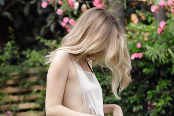Looking for the best balayage near Aberdeen?