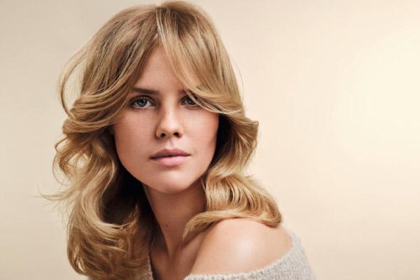 Kerasilk Hair Smoothing top Westhill Hair Salon