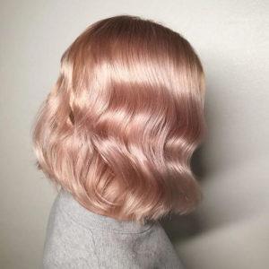 Best Hair colour salon Aberdeenshire