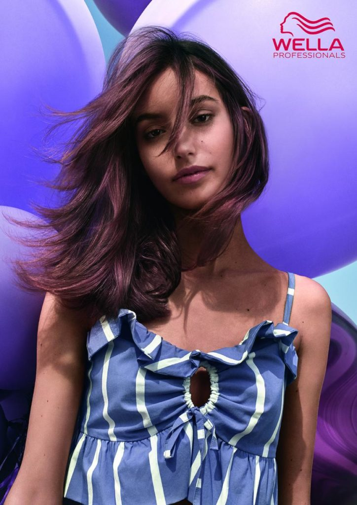 hair colour offer at west with style hairdressers in aberdeenshire