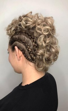 Creative-styles-at-west-with-style-Aberdeenshire-hair-salon