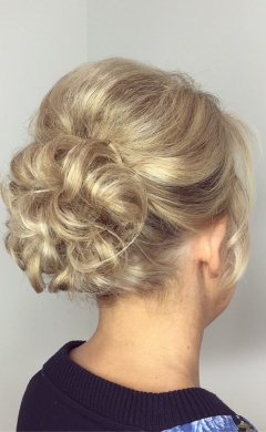 Hair-Up-at-West-With-Style-Westhill-Aberdeenshire-hair-salon