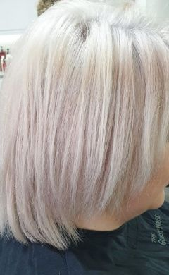 Westhill-Hair Salon-Extensions