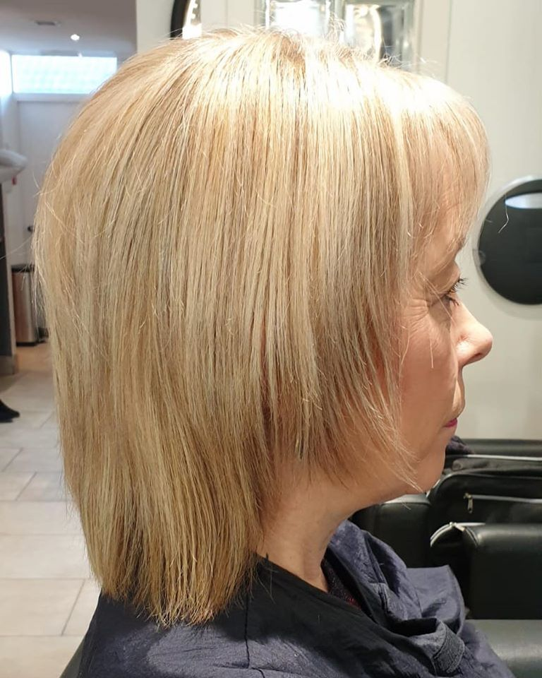 Hair-Extensions-Westhill-Aberdeenshire-Hairdressers
