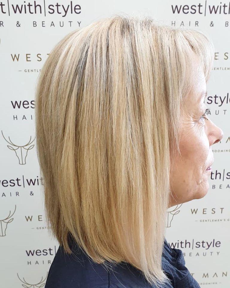 Best Hair-Extensions-Westhill-Aberdeenshire-Hairdressers
