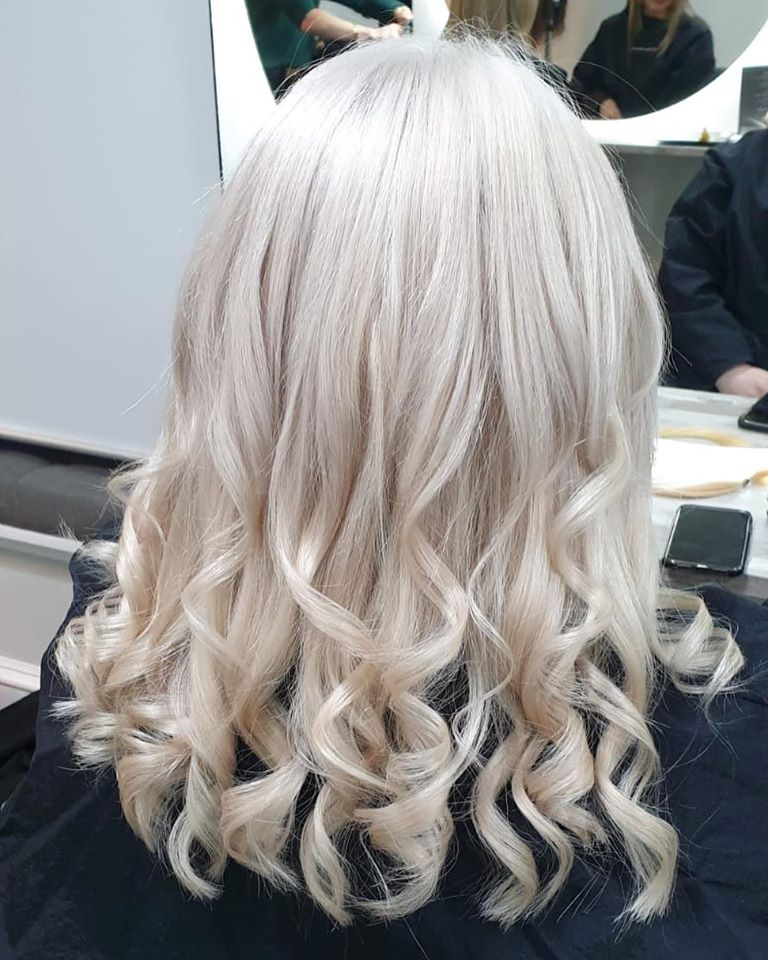 Westhill-Salon-Extensions